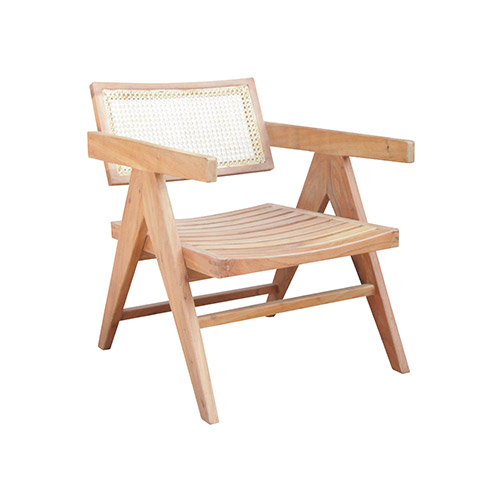 Bagra Lounge Chair