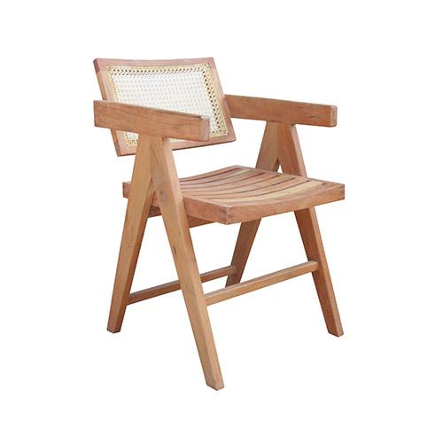 Barga Dining Chair