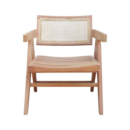 bagru-lounge-2