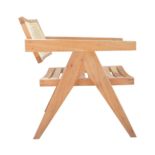 bagru-lounge-3