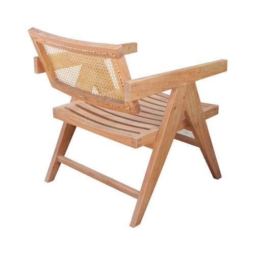 bagru-lounge-4