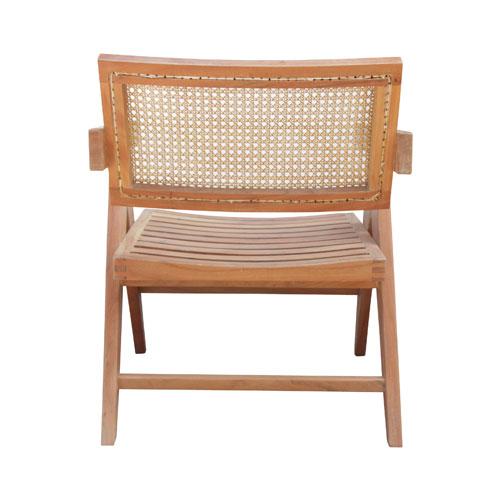 bagru-lounge-5