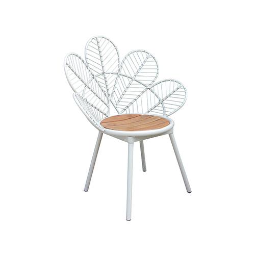 nagru-dining-chair