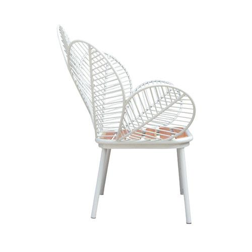 nagru-lounge-3
