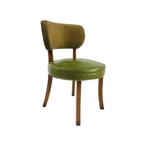 Jenny-Chair-1