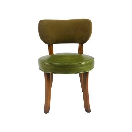 Jenny-Chair-2