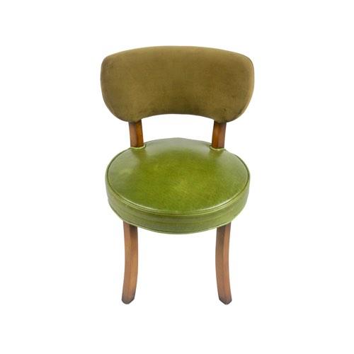 Jenny-Chair-3