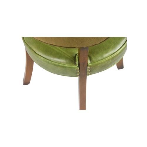 Jenny-Chair-4