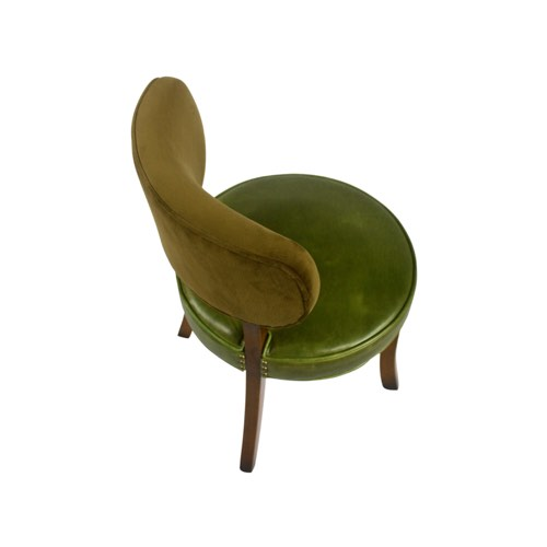 Jenny-Chair-5