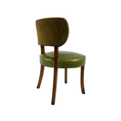 Jenny-Chair-6